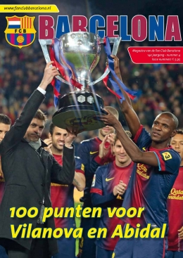 Cover 14-4