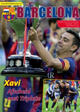 Cover 16-4
