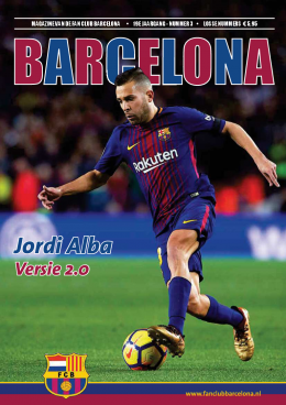 Cover 19-3