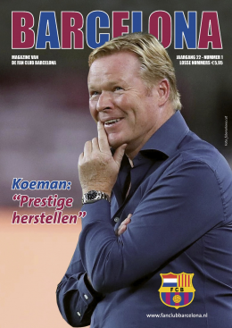 Cover 22-1