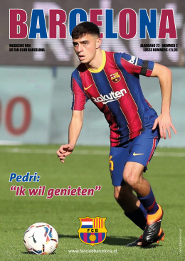 Cover 22-2