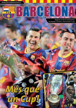 Cover 12-4